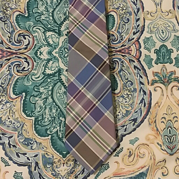 Express Other - Express tie